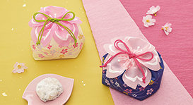 桜、入学式、イースター