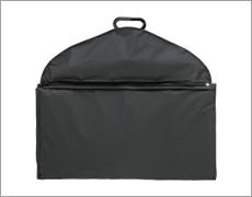 ロングキャリーバッグ オープンタイプ