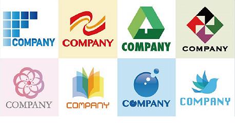 企業ロゴ・校章