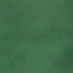 08_深緑