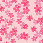 0013_桜(ピンク)