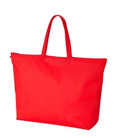 セールバッグ 小 赤
